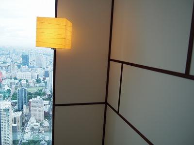 アンダーズ東京!_e0139694_13455824.jpg