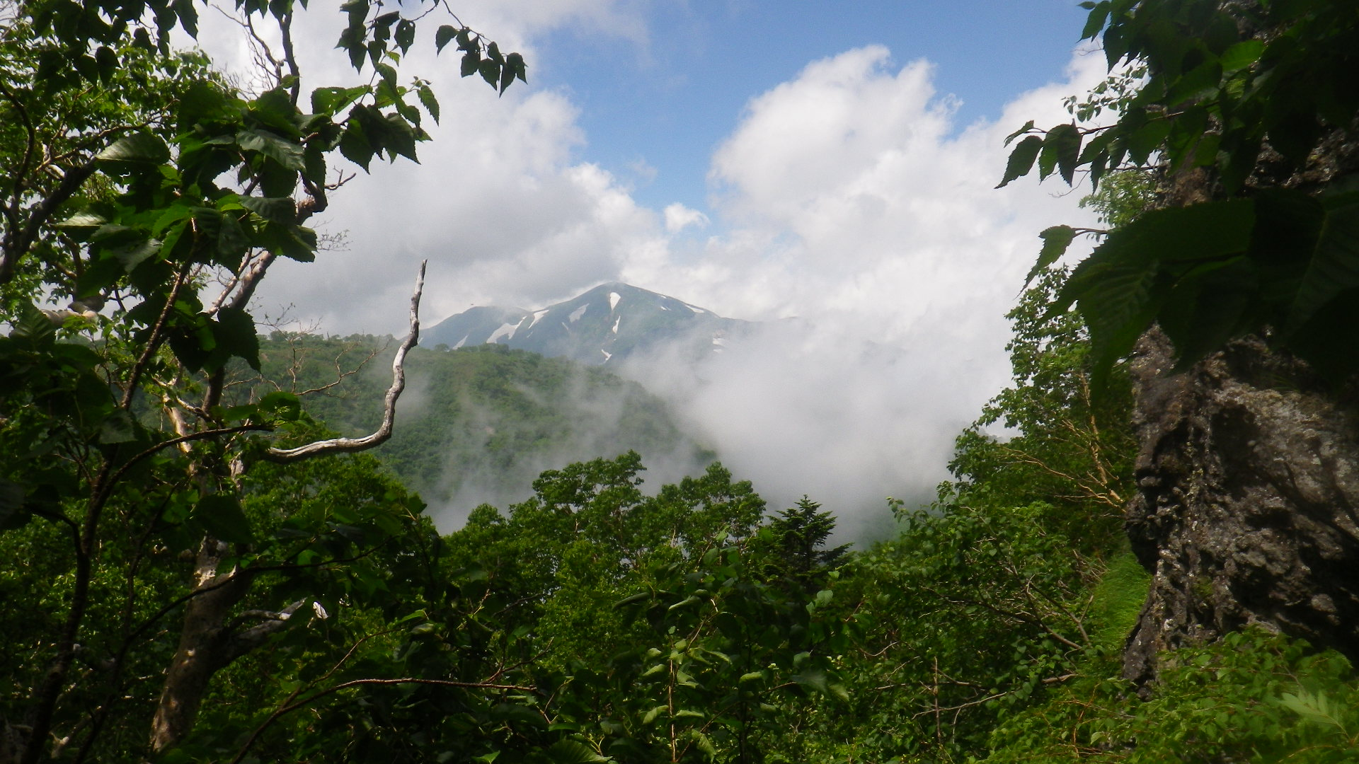 頚城三山【妙高・火打・焼山】_d0237801_13254851.jpg