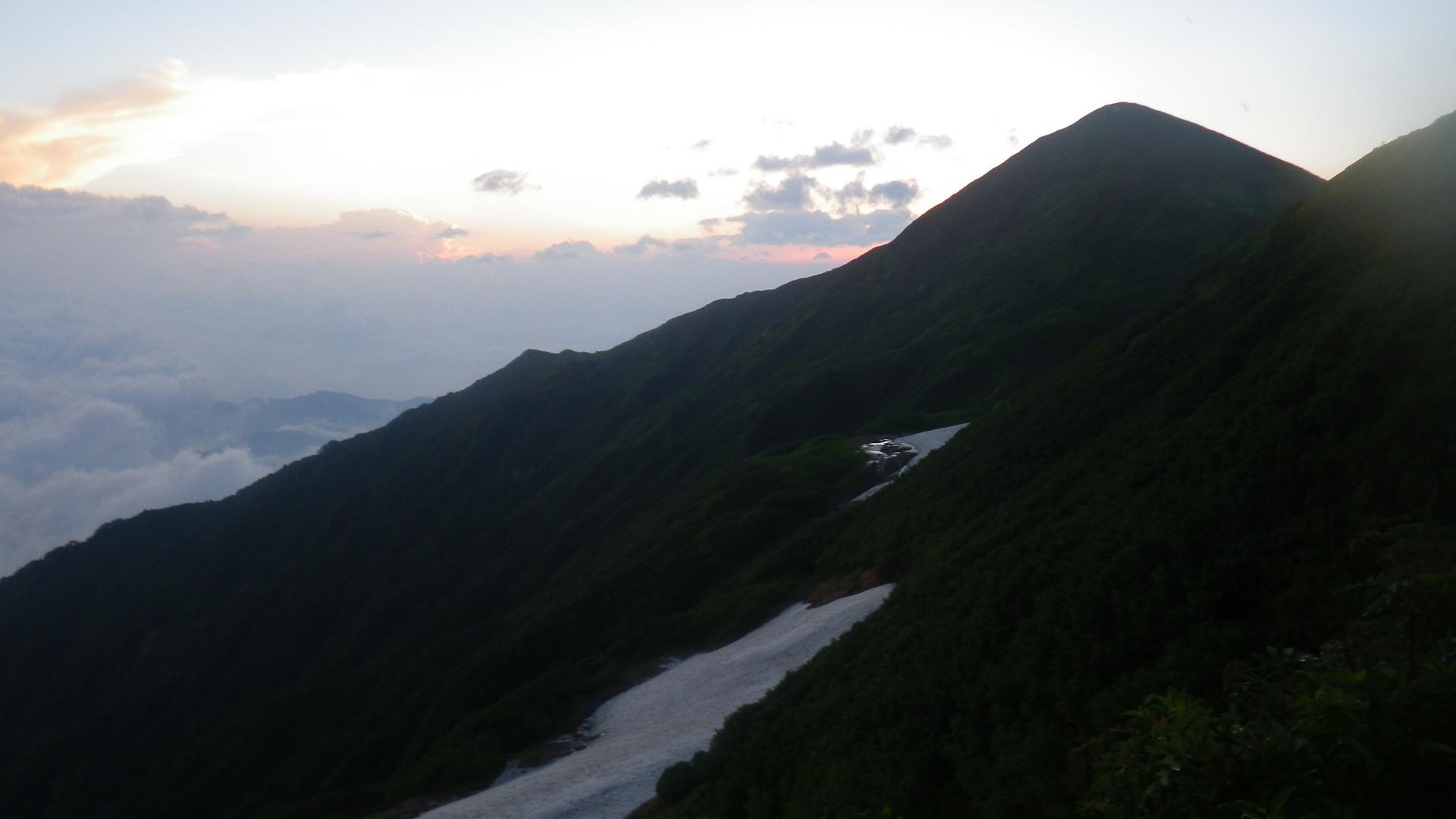 頚城三山【妙高・火打・焼山】_d0237801_13574136.jpg