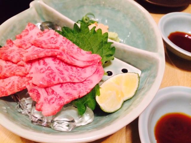 神戸ナイト、2014年の夏。_a0050302_0481185.jpg