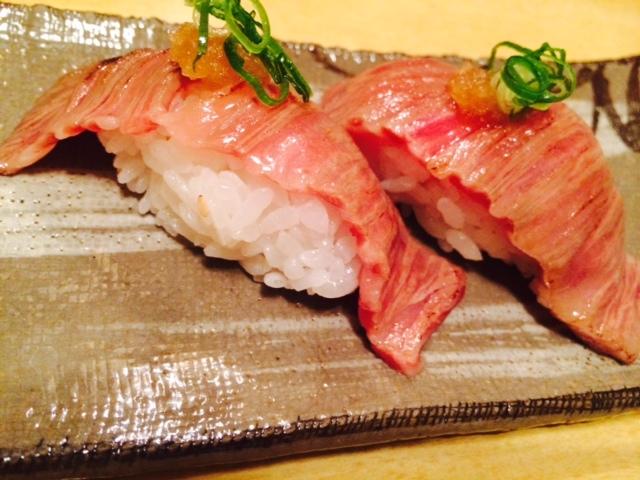神戸ナイト、2014年の夏。_a0050302_0483199.jpg