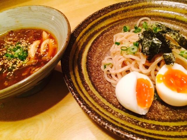 神戸ナイト、2014年の夏。_a0050302_0492324.jpg