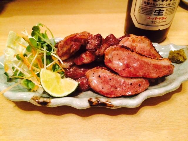 神戸ナイト、2014年の夏。_a0050302_049441.jpg
