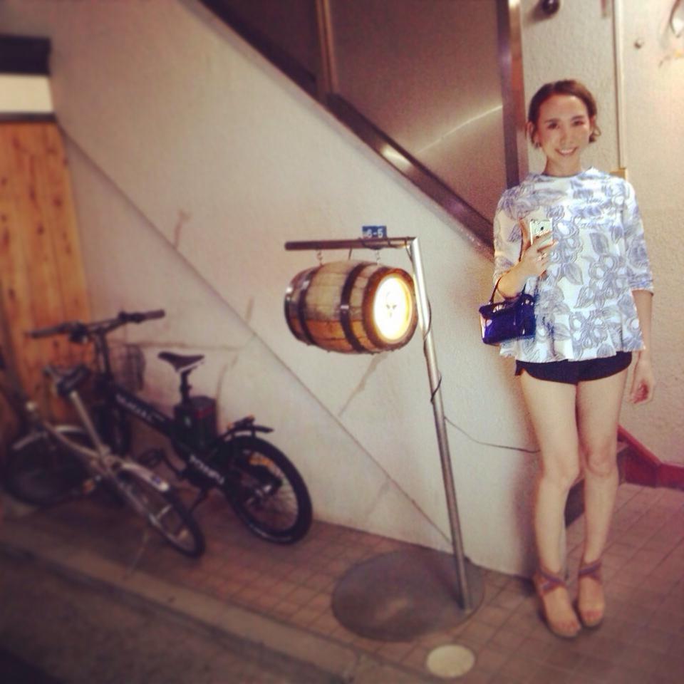 神戸ナイト、2014年の夏。_a0050302_11736.jpg
