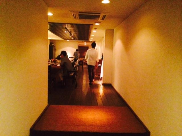 神戸ナイト、2014年の夏。_a0050302_205970.jpg