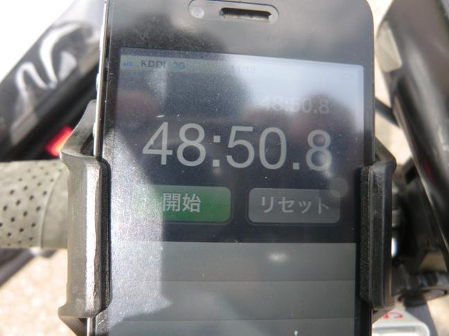c0292312_21364545.jpg