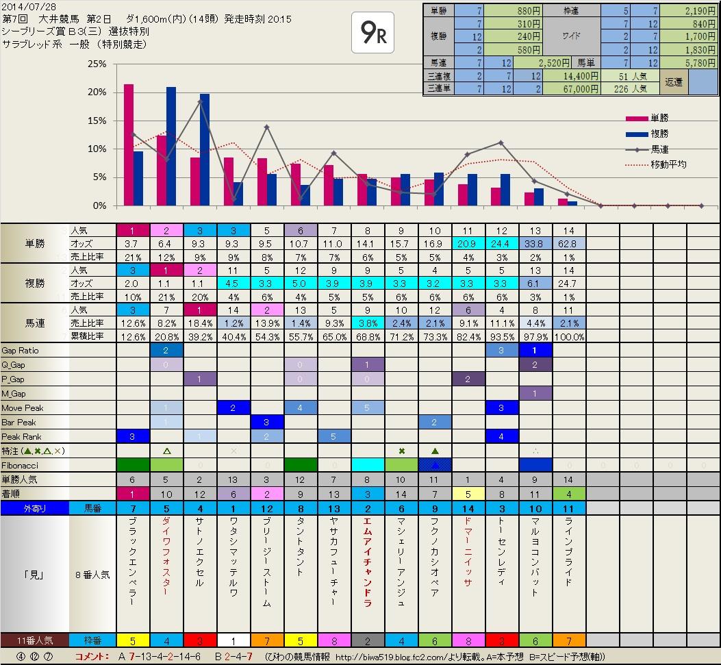 b0201522_216282.jpg