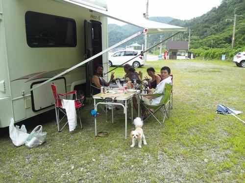キャンプデビュー_f0032130_20594152.jpg