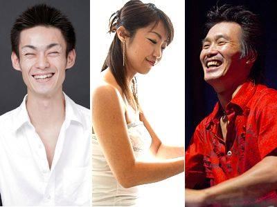 blog;今週、3人のピアニストとの共演予定_a0103940_18150135.jpg