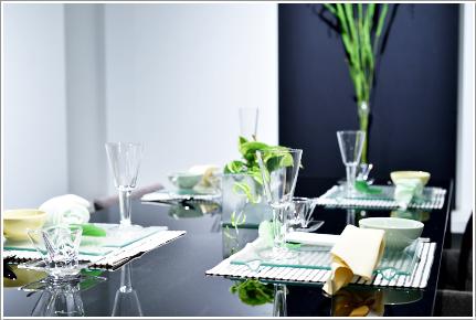 フルーツパフェで夏テーブル ~空間コーディネートクラス _d0217944_1145127.png