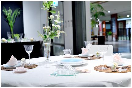 フルーツパフェで夏テーブル ~空間コーディネートクラス _d0217944_11452932.png