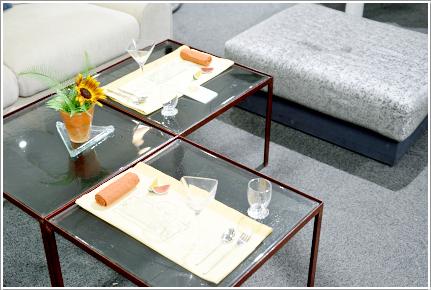 フルーツパフェで夏テーブル ~空間コーディネートクラス _d0217944_1146141.png