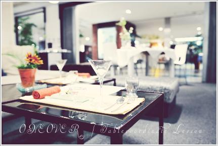 フルーツパフェで夏テーブル ~空間コーディネートクラス _d0217944_1146247.png