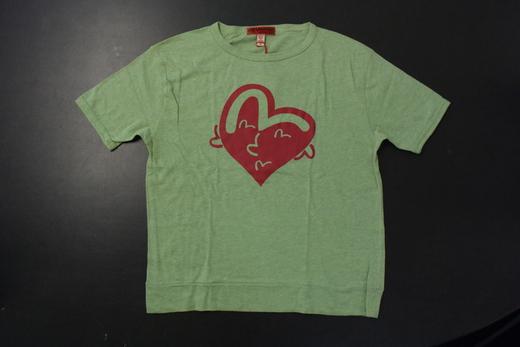 Tシャツ _a0154045_1491054.jpg