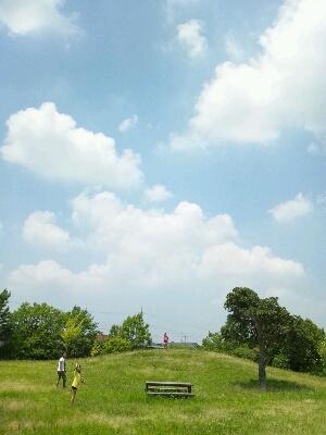 神戸37℃_e0131462_10325094.jpg