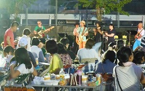 地域の夏祭りⅡ_e0175370_1047670.jpg