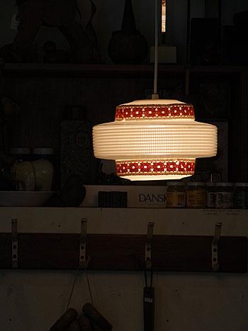 pendant lamp_c0139773_15445364.jpg