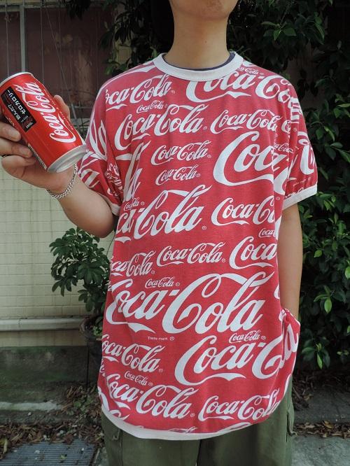 Coca-Cola_c0146178_13561250.jpg