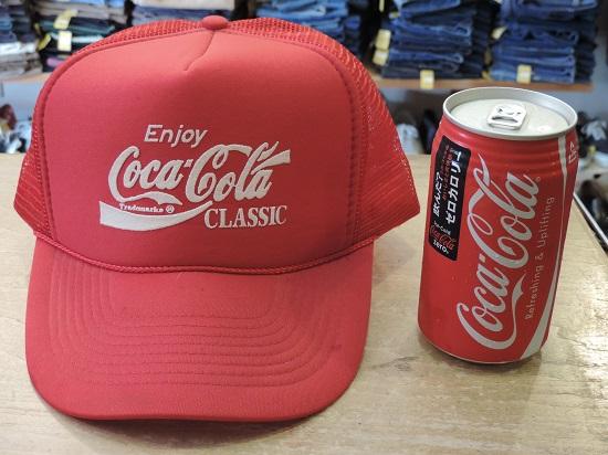 Coca-Cola_c0146178_13595121.jpg