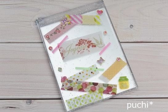 zakka shop puchi*です^^_e0155378_1203120.jpg