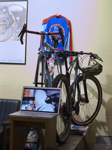 大名古屋自転車風俗展示会2014夏_f0170779_14371213.jpg