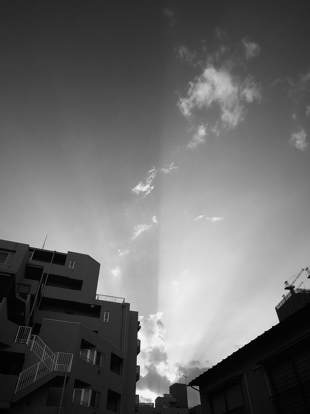 空の模様_f0121181_432264.jpg