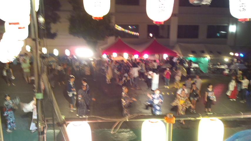 駒沢ふれあい広場_c0092197_193246.jpg