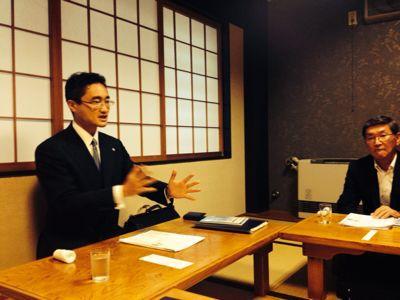 秋野弁護士に学ぶ_e0054299_21545154.jpg