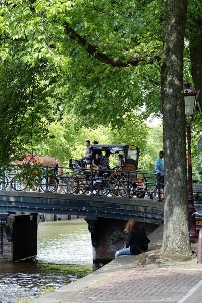 アムステルダム創作の旅ツアー その3_e0115399_23123771.jpg