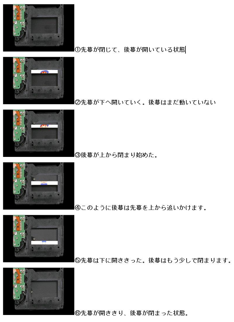 c0257904_19560175.jpg