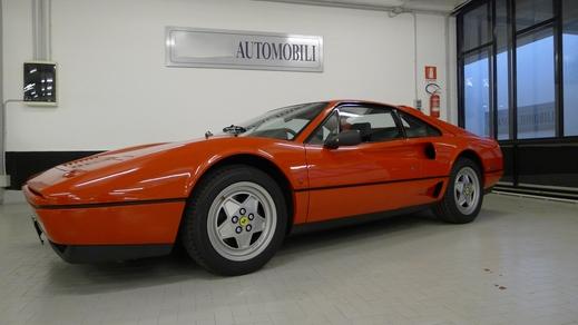 88y Ferrari GTB turbo_a0129711_14465081.jpg