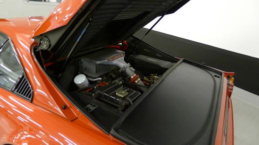 88y Ferrari GTB turbo_a0129711_14504222.jpg