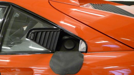 88y Ferrari GTB turbo_a0129711_1450896.jpg