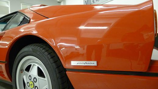 88y Ferrari GTB turbo_a0129711_1451204.jpg