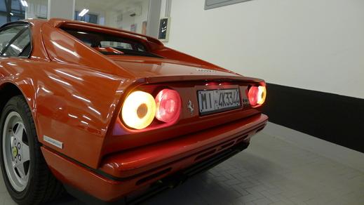 88y Ferrari GTB turbo_a0129711_1928188.jpg
