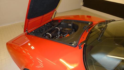 88y Ferrari GTB turbo_a0129711_19291272.jpg