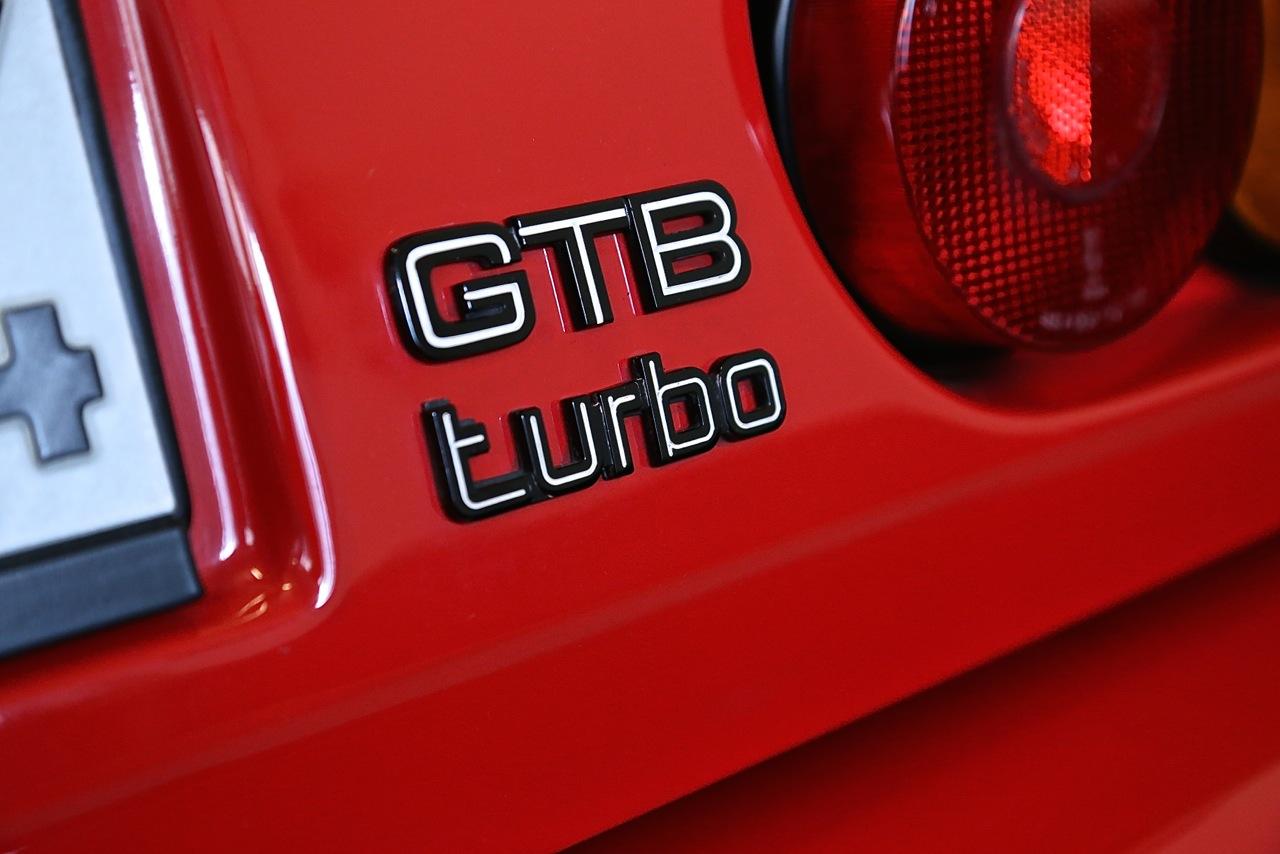 88y Ferrari GTB turbo_a0129711_19301032.jpg