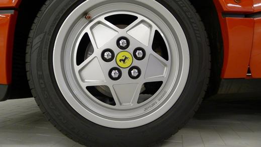 88y Ferrari GTB turbo_a0129711_19595386.jpg