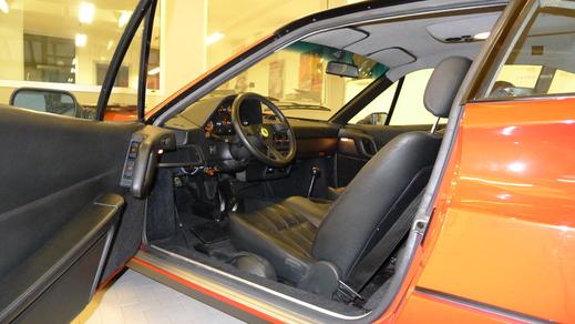 88y Ferrari GTB turbo_a0129711_2002463.jpg