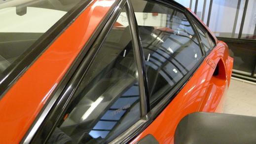 88y Ferrari GTB turbo_a0129711_2004393.jpg