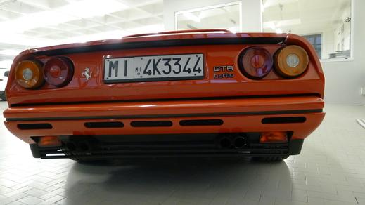 88y Ferrari GTB turbo_a0129711_2125162.jpg