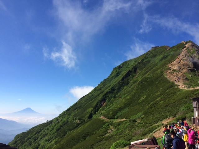 八ヶ岳_a0112220_11464116.jpg