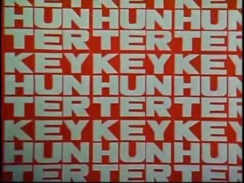 【感想】ハンターハンター ~話『キキョウ×ト×ホンミョウ』_a0033524_23165448.jpg