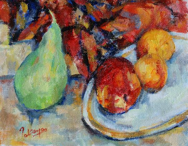 果物(完成)_c0236929_21251122.jpg