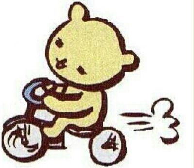 第58回練習会のお知らせ (2014/8/3開催)_a0260034_19195796.jpg