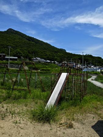 豊島❷_f0315034_14354544.jpg
