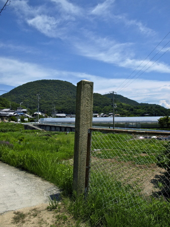 豊島❷_f0315034_14382533.jpg