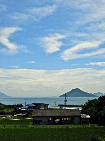 豊島❷_f0315034_14384170.jpg