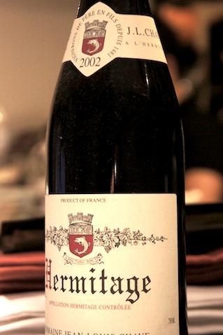 本日のグラスワイン&もろもろ_a0114049_14422287.jpg