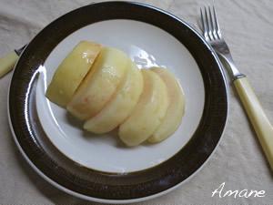 桃の美味しい食べ方_e0262651_1241994.png